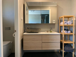 bathroom renovation- lakelands, Lake Macquarie